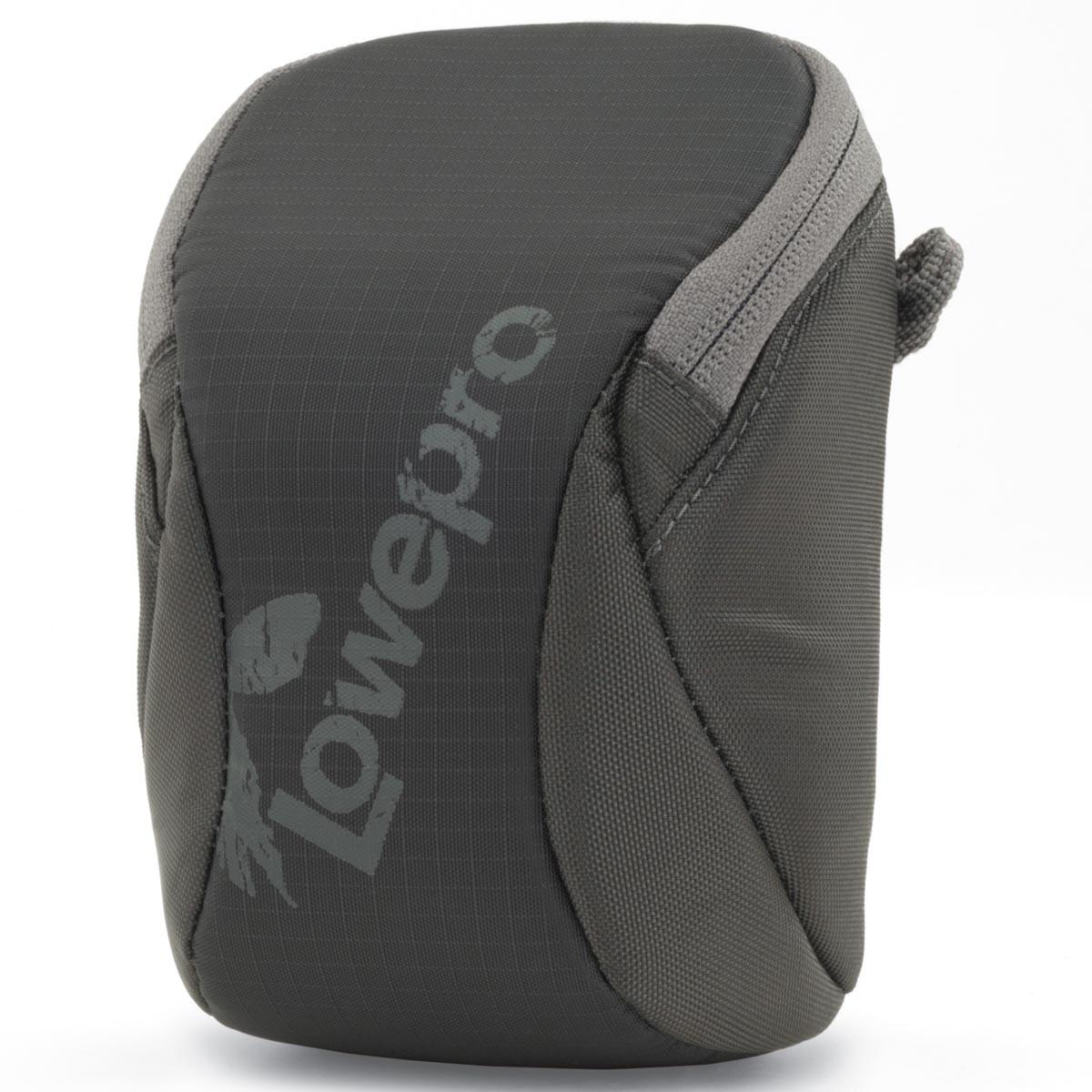 Lowepro Dashpoint 20 Compact Camera Case
