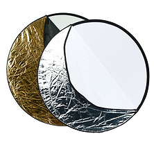 Reflectors & Stands