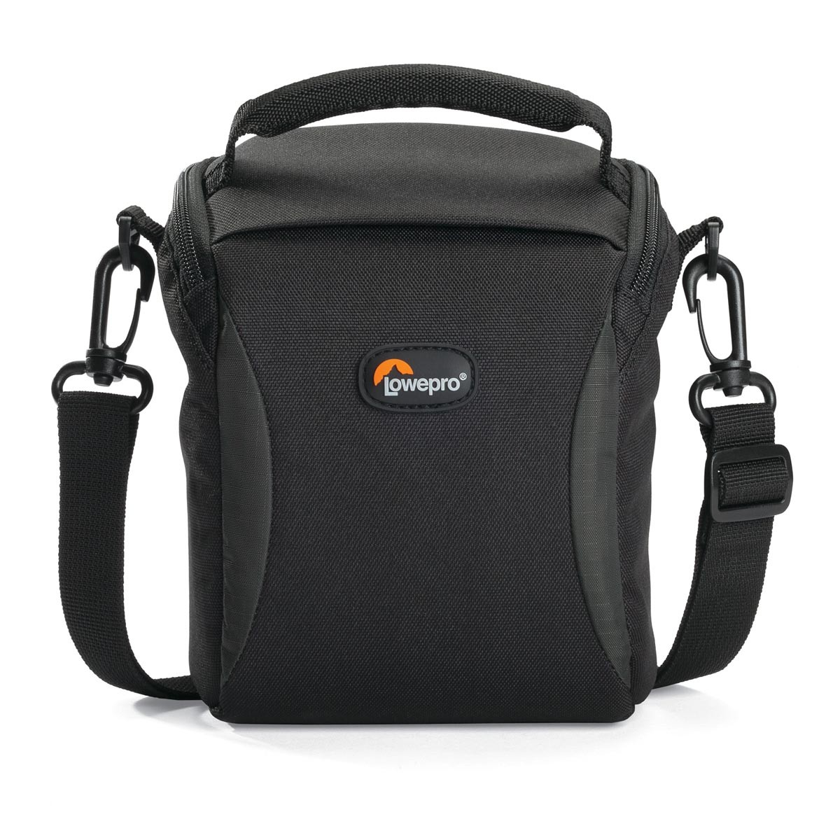 Compact Camera Case Kens Cameras Lowepro Protactic Sh 120 Aw Black Format