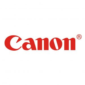 Canon Full Frame EF