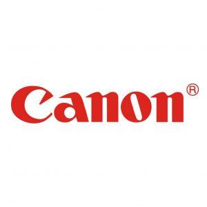 Canon RF Mirrorless