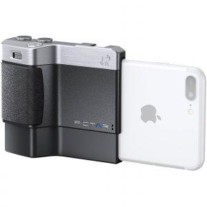 Smart Phone Acc