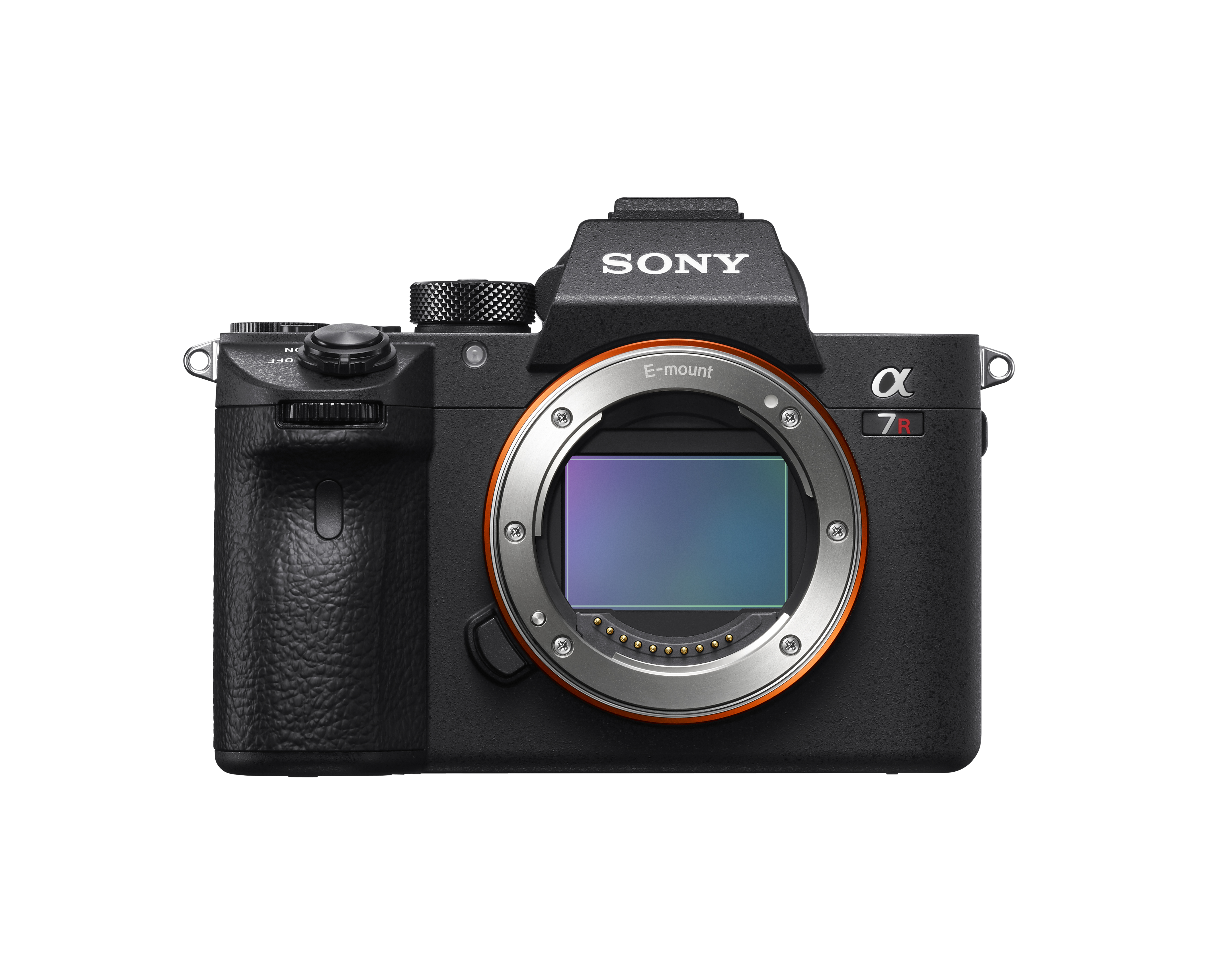 Sony A7r Iii Body Kens Cameras
