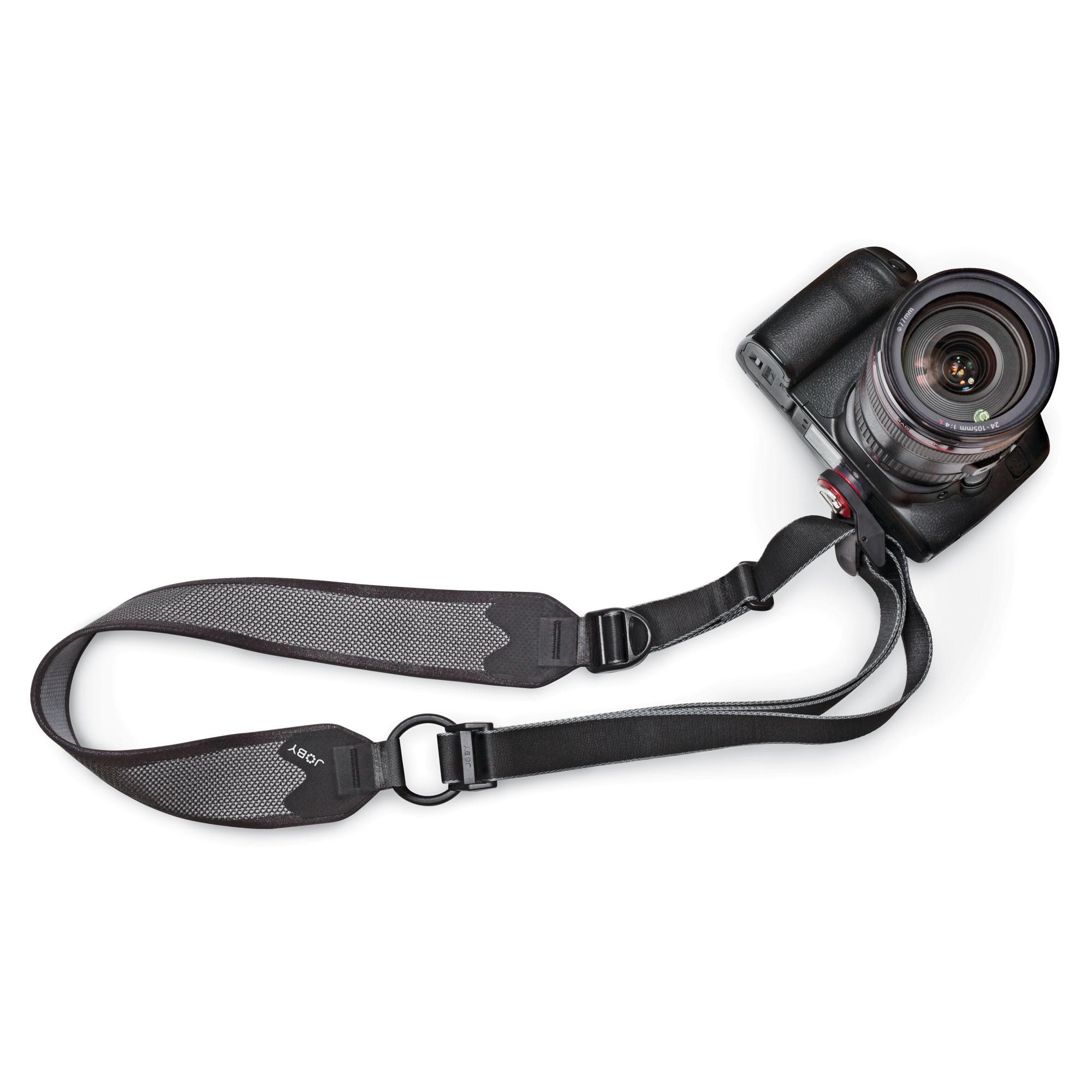 Joby Pro Sling Strap Kens Cameras
